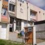 Casa sola en compra, Calle Lago Fontana, Col. Cantaros III, Nicolás Romero, Edo. de México