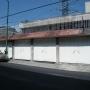 Casa sola en compra, Calle LLANURA, Col. Jardines del Pedregal de San Ángel, Coyoacán, Distrito Federal
