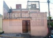 Casa sola en compra, Calle MIXTECAS (POR DEL TENAYO), Col. Cuauhtémoc, Tlalnepantla de Baz, Edo. de México