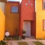 Casa sola en compra, Calle Monica, Col. Presa Rodriguez, Tijuana, Baja California Norte