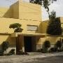 Casa sola en compra, Calle MONTAÑA, Col. Jardines del Pedregal de San Ángel, Coyoacán, Distrito Federal