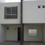 Casa sola en compra, Calle MUNICIPIO LIBRE, Col. Los Reyes, San Luis Potosí, San Luis Potosí