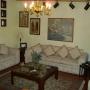 Casa sola en compra, Calle Parque de Toledo, Col. Parques de La Herradura, Huixquilucan, Edo. de México