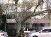 Casa sola en compra, Calle Paseo de la Soledad, Col. La Herradura, Huixquilucan, Edo. de México