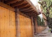 Casa sola en compra, Calle Paseo de la Herradura, Col. La Herradura, Huixquilucan, Edo. de México