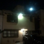 Casa sola en compra, Calle Paseo de los Cazadores, Col. Fuentes de Satélite, Atizapán de Zaragoza, Edo. de México