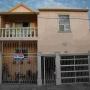 Casa sola en compra, Calle Paseos de Basaseachi, Col. Paseos de Chihuahua, Chihuahua, Chihuahua