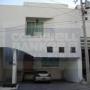 Casa sola en compra, Calle PEDREGAL DE LA CATARATA, Col. Pedregal La Silla, Monterrey, Nuevo León
