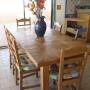 Casa sola en compra, Calle Playa Encanto, Mz 41 Lote 14, Col. Puerto Peñasco Centro, Puerto Peñasco, Sonora