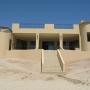 Casa sola en compra, Calle Playa Encanto, Playa Navidad 1 C, Col. Puerto Peñasco Centro, Puerto Peñasco, Sonora