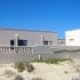 Casa sola en compra, Calle Playa Miramar Beachfront Home, Col. Miramar, Puerto Peñasco, Sonora