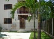Casa sola en compra, Calle PRIMER AMOR, Col. Tulum, Solidaridad/Riviera Maya, Quintana Roo
