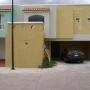 Casa sola en compra, Calle PRIVADA LA GAVIA, Col. Trojes de Oriente, Aguascalientes, Aguascalientes