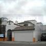 Casa sola en compra, Calle prolongacion puerta de hierro, Col. Puerta de Hierro, Tijuana, Baja California Norte