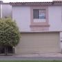 Casa sola en compra, Calle Quetzalez, Col. Privadas Del Country, Guadalupe, Nuevo León