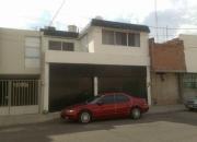 Casa sola en compra, Calle Real del Prado, Col. Real del Prado, Durango, Durango