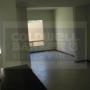 Casa sola en compra, Calle Residencial, Col. Residencial Chipinque, San Pedro Garza García, Nuevo León