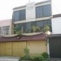 Casa sola en compra, Calle RETORNO 25 DE CECILIO ROBELO, Col. Jardín Balbuena, Venustiano Carranza, Distrito Federal