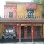 Casa sola en compra, Calle RÍO PESQUERÍA, Col. Paseos de Churubusco, Iztapalapa, Distrito Federal