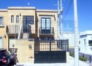 Casa sola en compra, Calle SAN CRISTOBAL DE LAS CASAS (CONDOMINIO B, Col. San Pedrito Peñuelas I, Querétaro, Querétaro