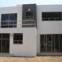 Casa sola en compra, Calle SAN JOSE , Col. Residencial San José, Toluca, Edo. de México