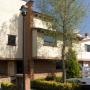 Casa sola en compra, Calle SAN JOSE, Col. Residencial San José, Toluca, Edo. de México
