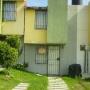 Casa sola en compra, Calle San Martin Caballero , Col. San Francisco Tepojaco, Cuautitlán Izcalli, Edo. de México