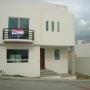 Casa sola en compra, Calle Sendero de los Sueños, Col. Milenio III, Querétaro, Querétaro