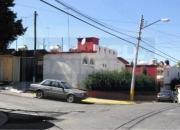 Casa sola en compra, Calle SERENATA ESQ. VENTANALES, Col. Villas de La Hacienda, Atizapán de Zaragoza, Edo. de México