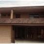 Casa sola en compra, Calle VALLE DE LAS BRISAS, Col. Valle de las Brisas, Monterrey, Nuevo León