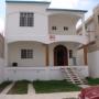 Casa sola en compra, Calle VALLE REAL, Col. Álamos I, Benito Juárez/Cancún, Quintana Roo