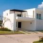 Casa sola en compra, Calle VELAMAR (casas), Col. Miramar, Ciudad Madero, Tamaulipas