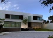 Casa sola en compra, Calle Venecia, Col. Valle Real, Zapopan, Jalisco