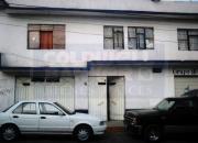 Casa sola en compra, Calle VICENTE GUERRERO ESQ CON CALLE PRINCIPAL, Col. San Lucas Patoni, Tlalnepantla de Baz, Edo. de México