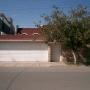 Casa sola en compra, Calle Viena, Col. El Campestre, Gómez Palacio, Durango