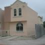 Casa sola en compra, Calle ZINC, Col. Nueva las Puentes I, Apodaca, Nuevo León