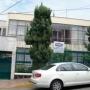 Casa sola en renta, Calle ANGEL POLA, Col. Periodista, Miguel Hidalgo, Distrito Federal
