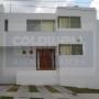 Casa sola en renta, Calle Av. Rincon de la Victoria, Col. Rinconada de los Andes, San Luis Potosí, San Luis Potosí