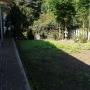 Casa sola en renta, Calle Bosques de Reforma, Col. Bosques de las Lomas, Miguel Hidalgo, Distrito Federal