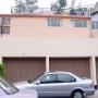 Casa sola en renta, Calle CALZ. DE LA ROMERIA, Col. Colina del Sur, Alvaro Obregón, Distrito Federal