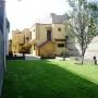 Casa sola en renta, Calle CARBONEROS, Col. Lomas de San Bernabé, Magdalena Contreras, Distrito Federal