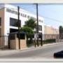 Bodega comercial en compra, Calle En venta - Nave Industrial en la Gloria, Col. , Tijuana, Baja California Norte