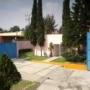 Bodega comercial en compra, Calle MX$ 11,000,000 - En venta - VENDO BODEGA, Col. , Iztapalapa, Distrito Federal