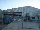 Bodega comercial en compra, Calle MX$ 12,000,000 - En venta - BODEGA-NAVE , Col. , Monterrey, Nuevo León