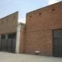 Bodega comercial en compra, Calle MX$ 14,800,000 - En venta - Bodega en Ve, Col. , Tultitlán, Edo. de México