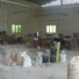 Bodega comercial en compra, Calle MX$ 1,500,000 - En venta - Oportunidad p, Col. , Morelia, Michoacán