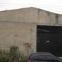 Bodega comercial en compra, Calle MX$ 1,500,000, US$ 150,000 - En venta - , Col. , Guadalajara, Jalisco