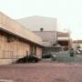 Bodega comercial en compra, Calle MX$ 18,500 - En venta - RENTO Bodega 439, Col. , Querétaro, Querétaro