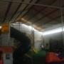 Bodega comercial en compra, Calle MX$ 2,800,000 - En venta - BODEGA EN VEN, Col. , Alvaro Obregón, Distrito Federal