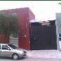 Bodega comercial en compra, Calle MX$ 2,900,000 - En venta - Vendo Bodega , Col. , Guadalajara, Jalisco